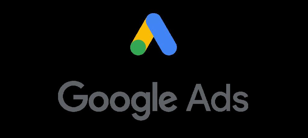 google ads cursus eindbaas adwords training